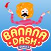 BananaDash World 2