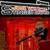 Jack Van Cell – Stinger Sniper