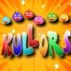 Kullors 2