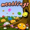 Meeblings