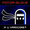 Ninja Glove