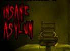 SAS: Zombie Assault 2 – Insane Asylum