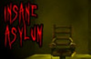 SAS: Zombie Assault 2 – Insane Asylum