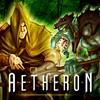 Aetheron RPG