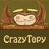 CrazyTopy