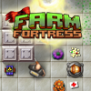 Farm Fortress