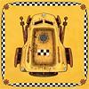 Steam Cab