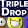 TripleDrop