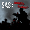 SAS: Zombie Assault