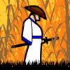 Straw Hat Samurai