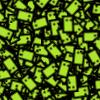 10800-zombies