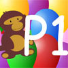 bloons-player-pack-1