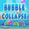 bubble-collapse