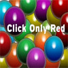 Click Only Red