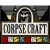 corpse-craft