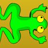 crazy-frog_v547724