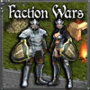 faction-wars
