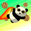 flying-cookie-quest