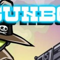 gunbot-633