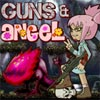 guns-n-angel