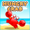 hungry-crab