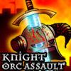 knight-elite