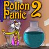 Potion Panic 2