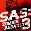 sas-zombie-assault-3_v663685