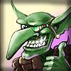 thrower-goblin