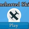 uncharted-633